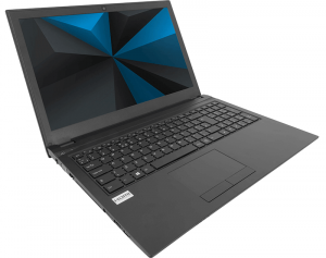 UltrabookLaptop